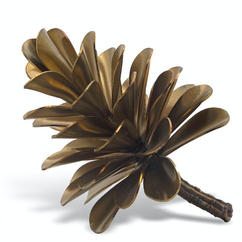 19-512 Pine Cone
