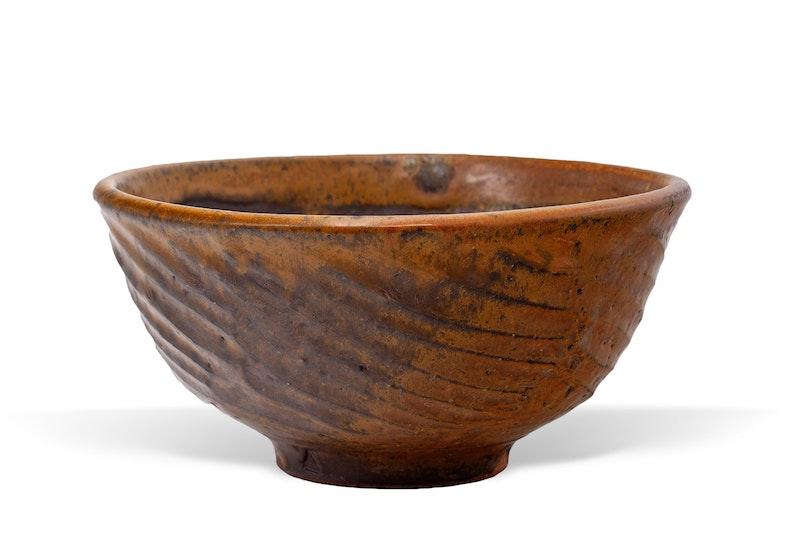 Vessel Image 1