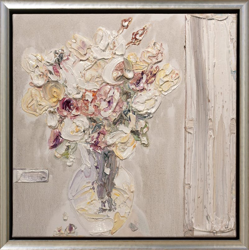 Roses Image 1