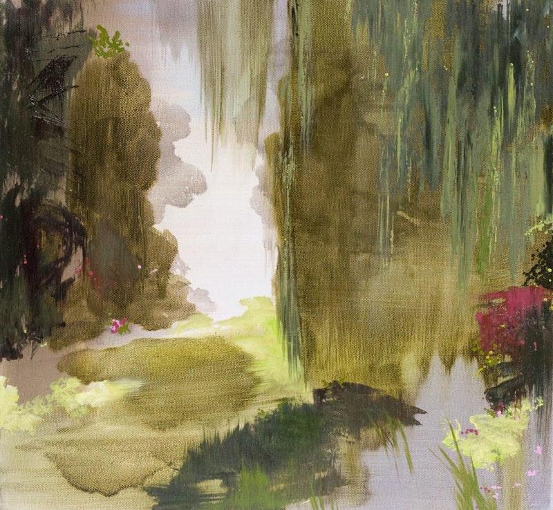 Edward Gardens No7 Image 1