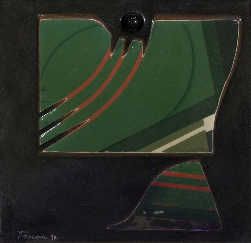 Green Balance Image 1
