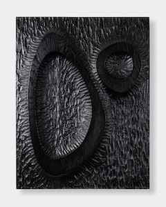 Untitled (Relief #9)