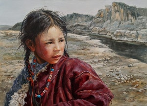 Donna Zhang