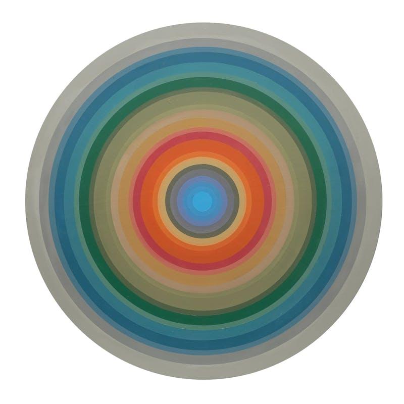 Slink Image 1