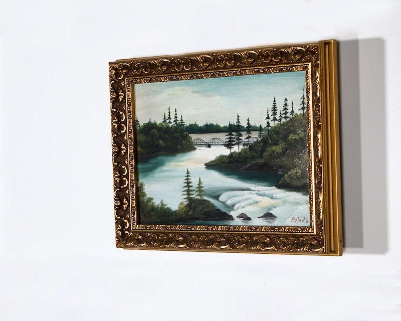 Rapids Image 4