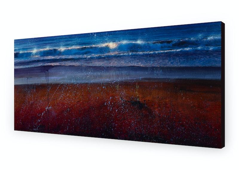 Atlantic Ocean, Vero Beach Image 2