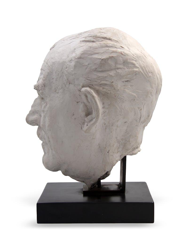 Casson Portrait Image 2
