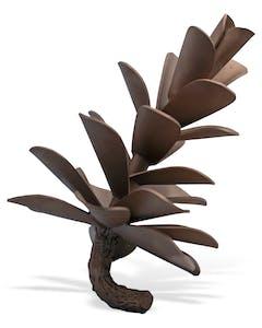 Pine Cone #20-279