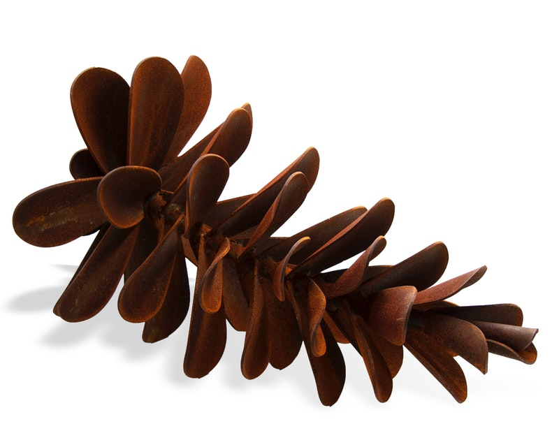 Pine Cone #20-285 Image 3