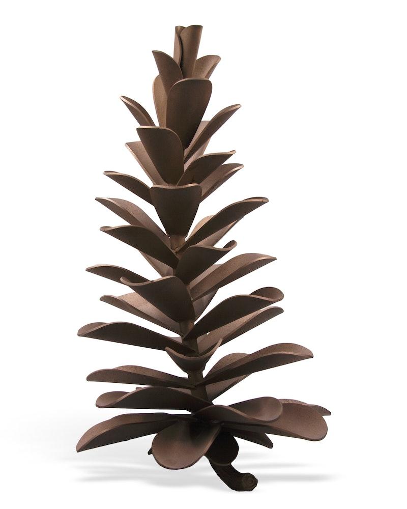 Pine Cone #20-268 Image 2