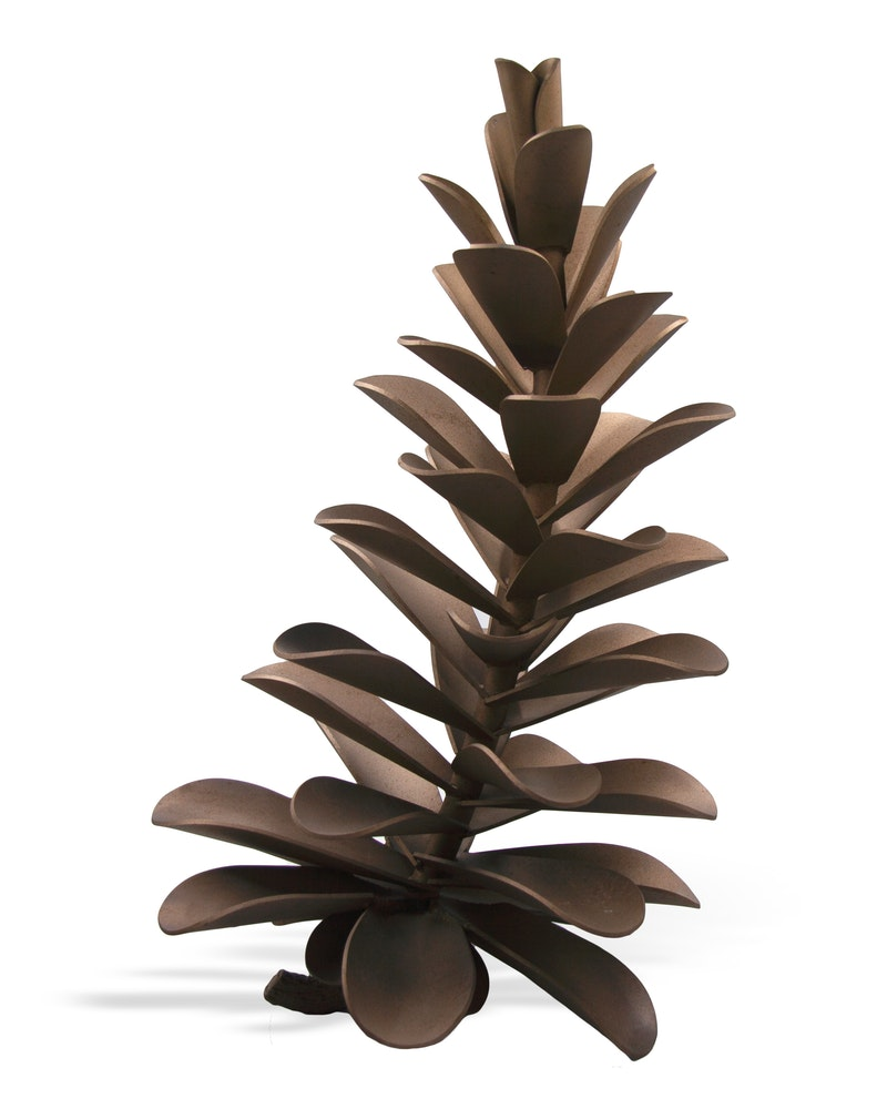 Pine Cone #20-268 Image 1