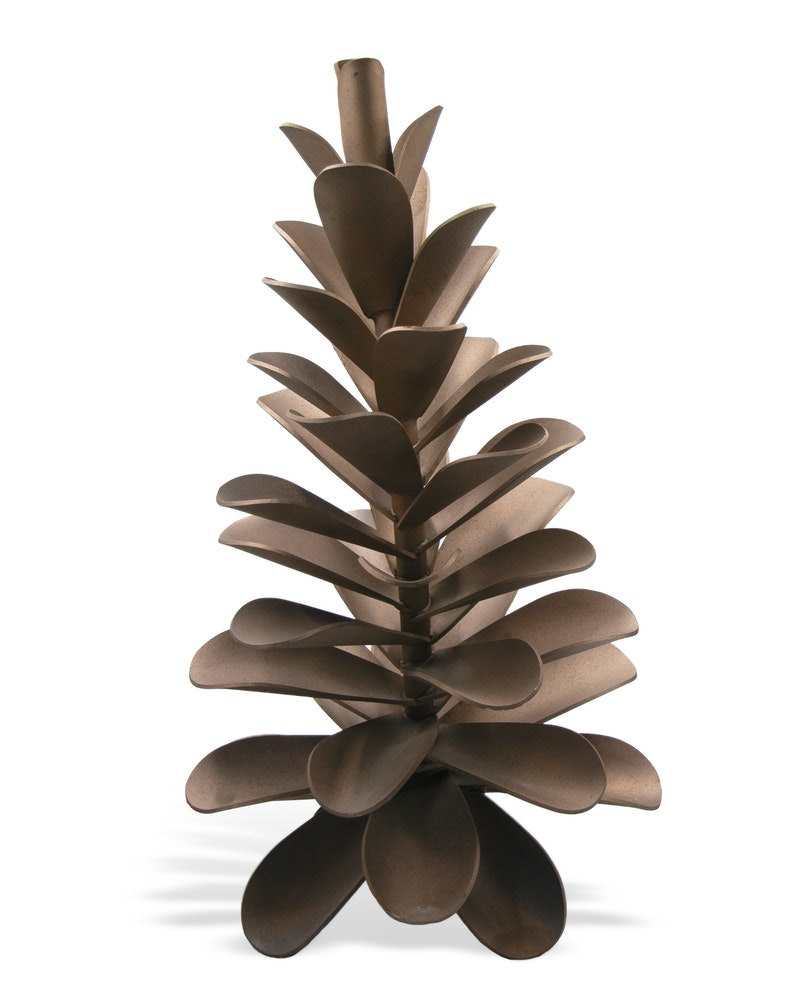 Pine Cone #20-268 Image 3
