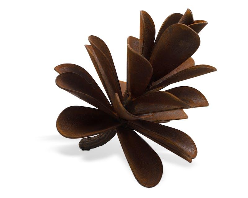Pine Cone #20-378