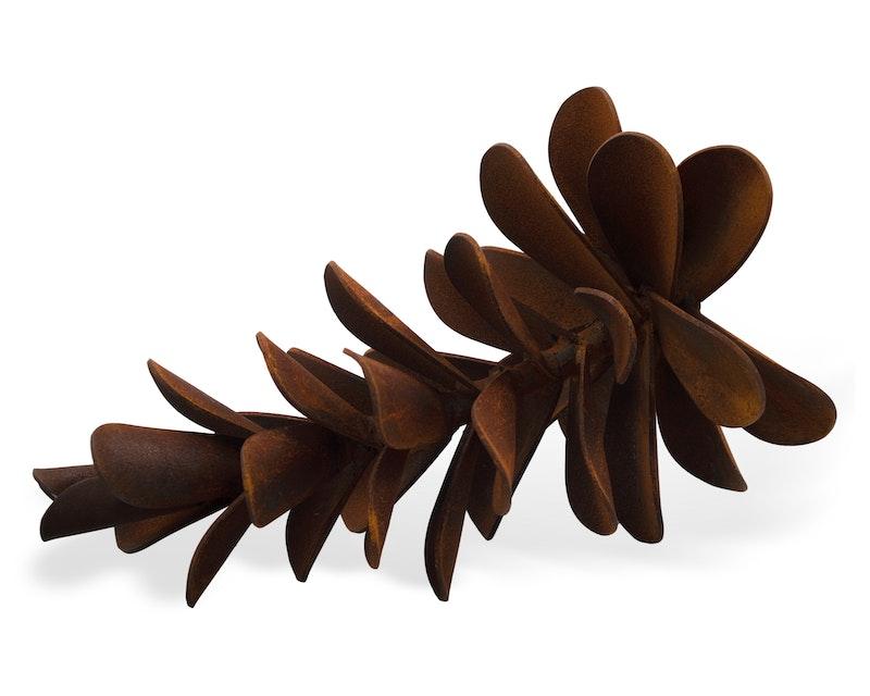 Pine Cone #20-314
