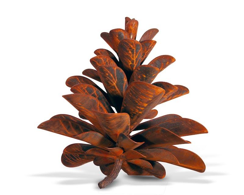 Pine Cone #20-371