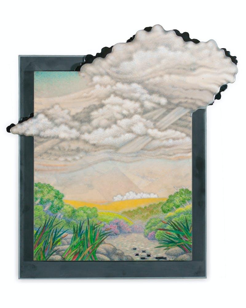Prairie Wind Farm Image 1