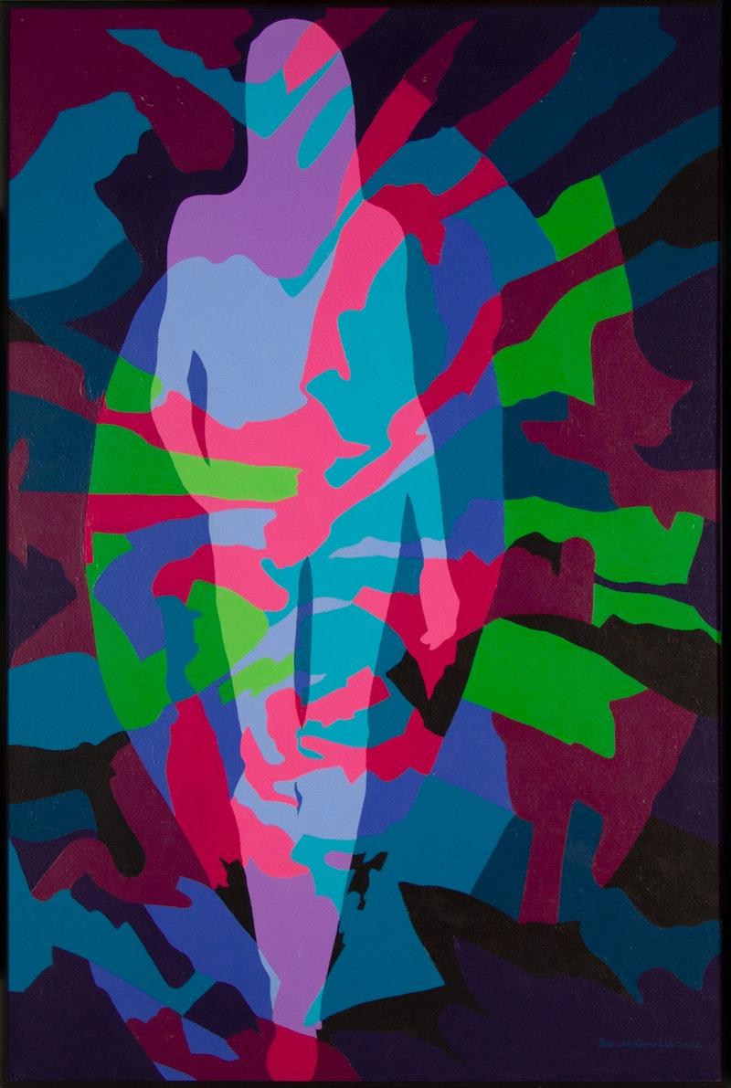Dusk Image 2