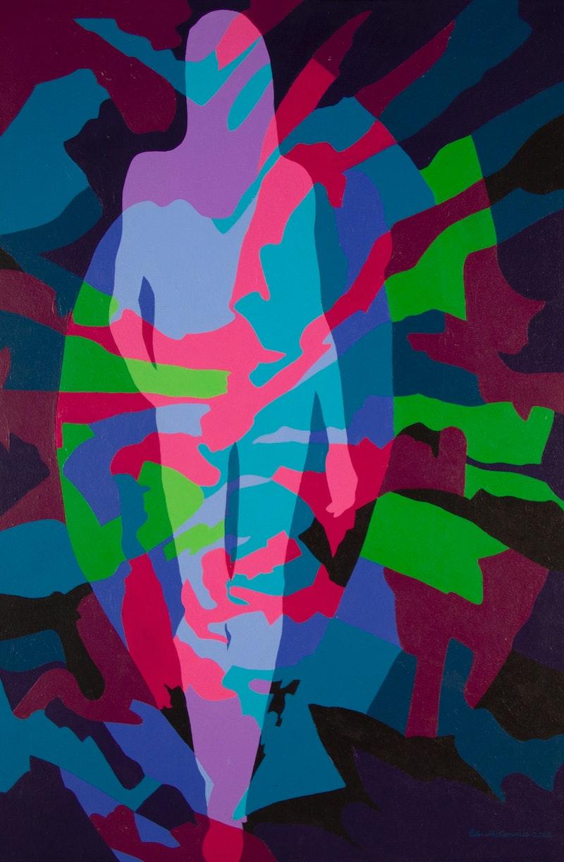 Dusk Image 1