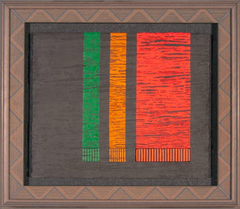 Bay Blanket Image 1