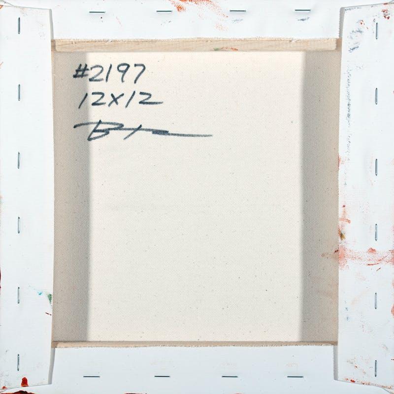 #2197 Image 2