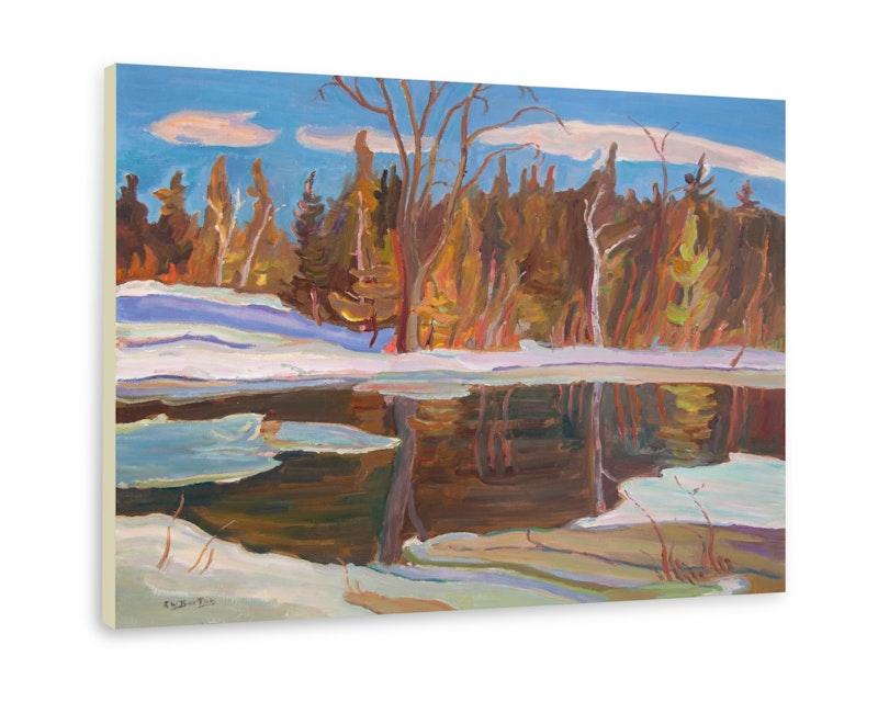 Spring Creek– Lanark County, ON Image 3