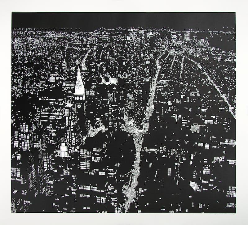NY 31/40 Image 2