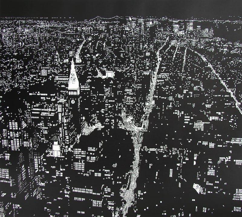 NY 31/40 Image 1
