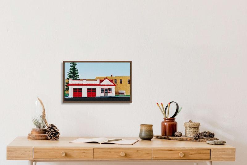 Hacienda Servique Image 3