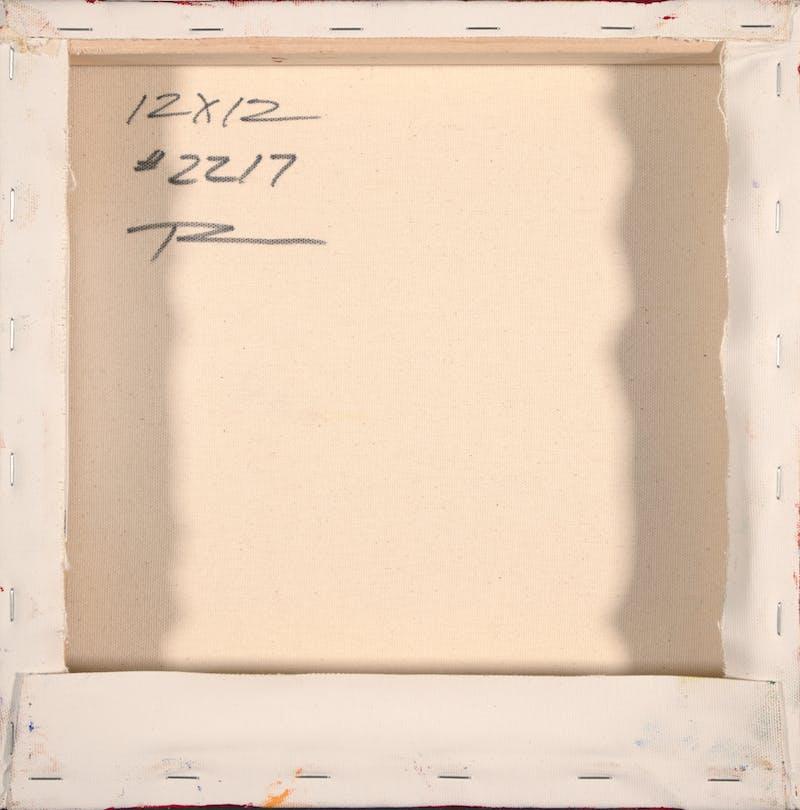 #2217 Image 2