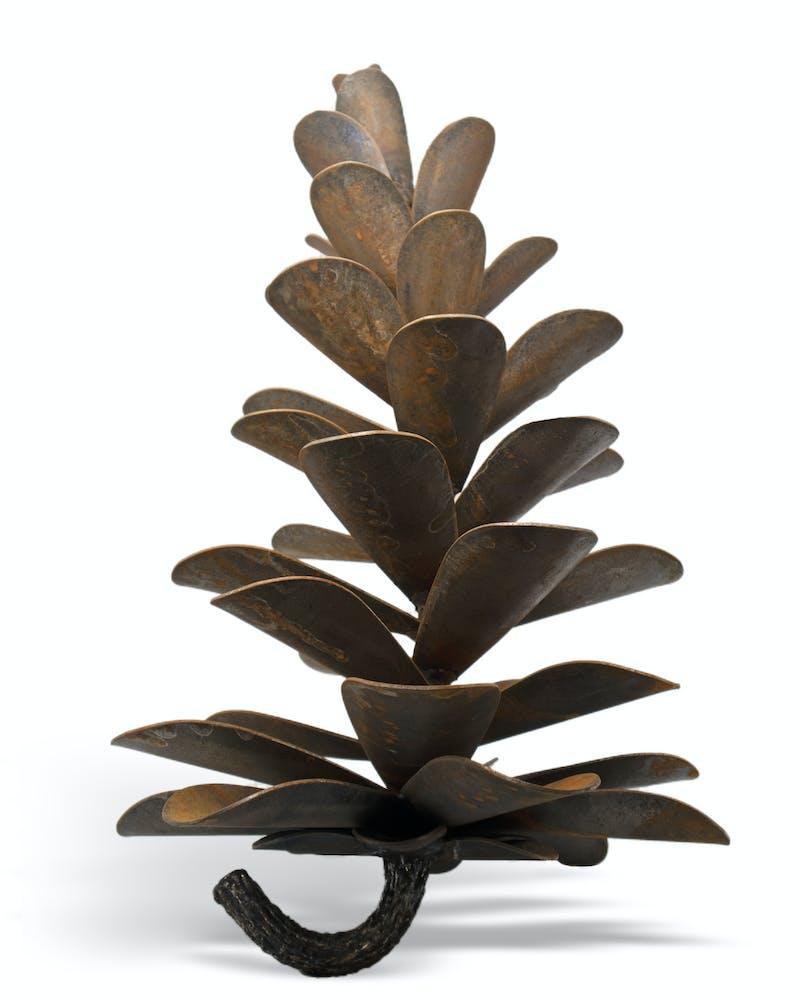 Pine Cone #21-035 Image 2