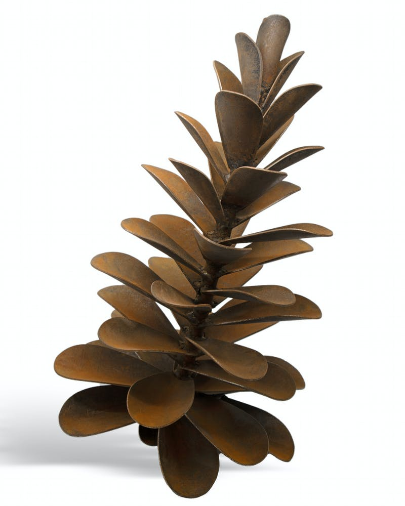 Pine Cone #21-035 Image 3