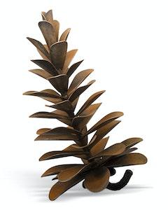 Pine Cone #21-035