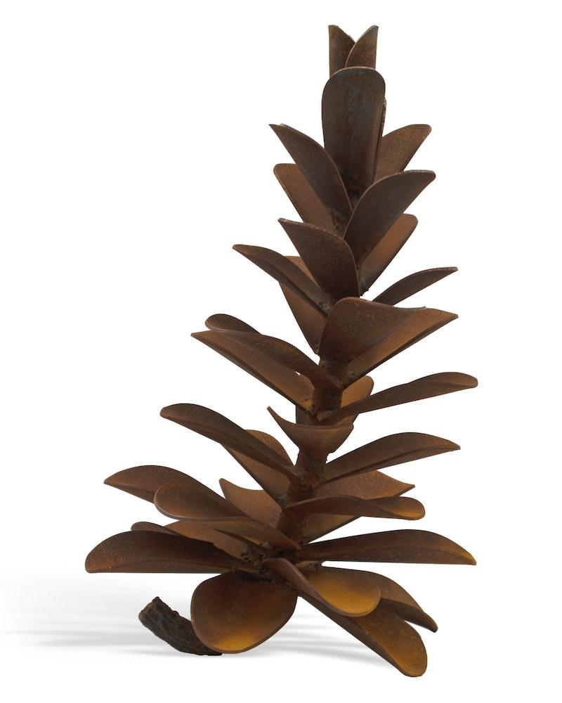 #21-061 Pine Cone Image 3