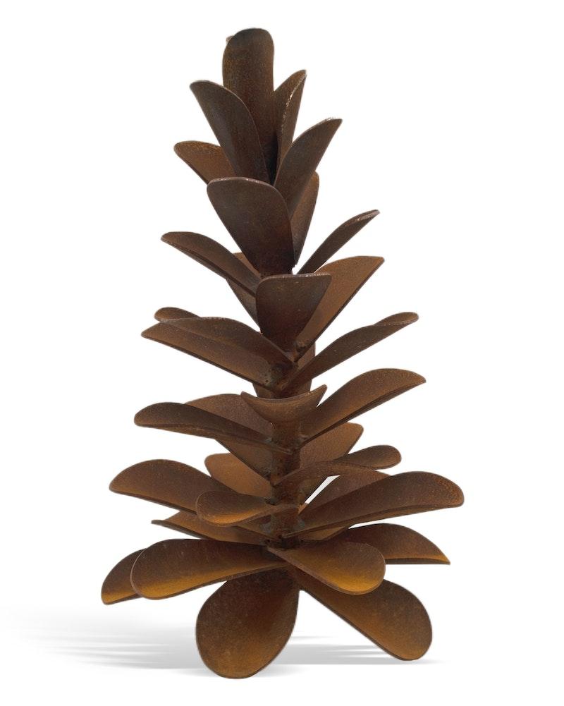 #21-061 Pine Cone Image 1