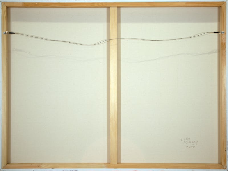 Sun Sticks Image 2