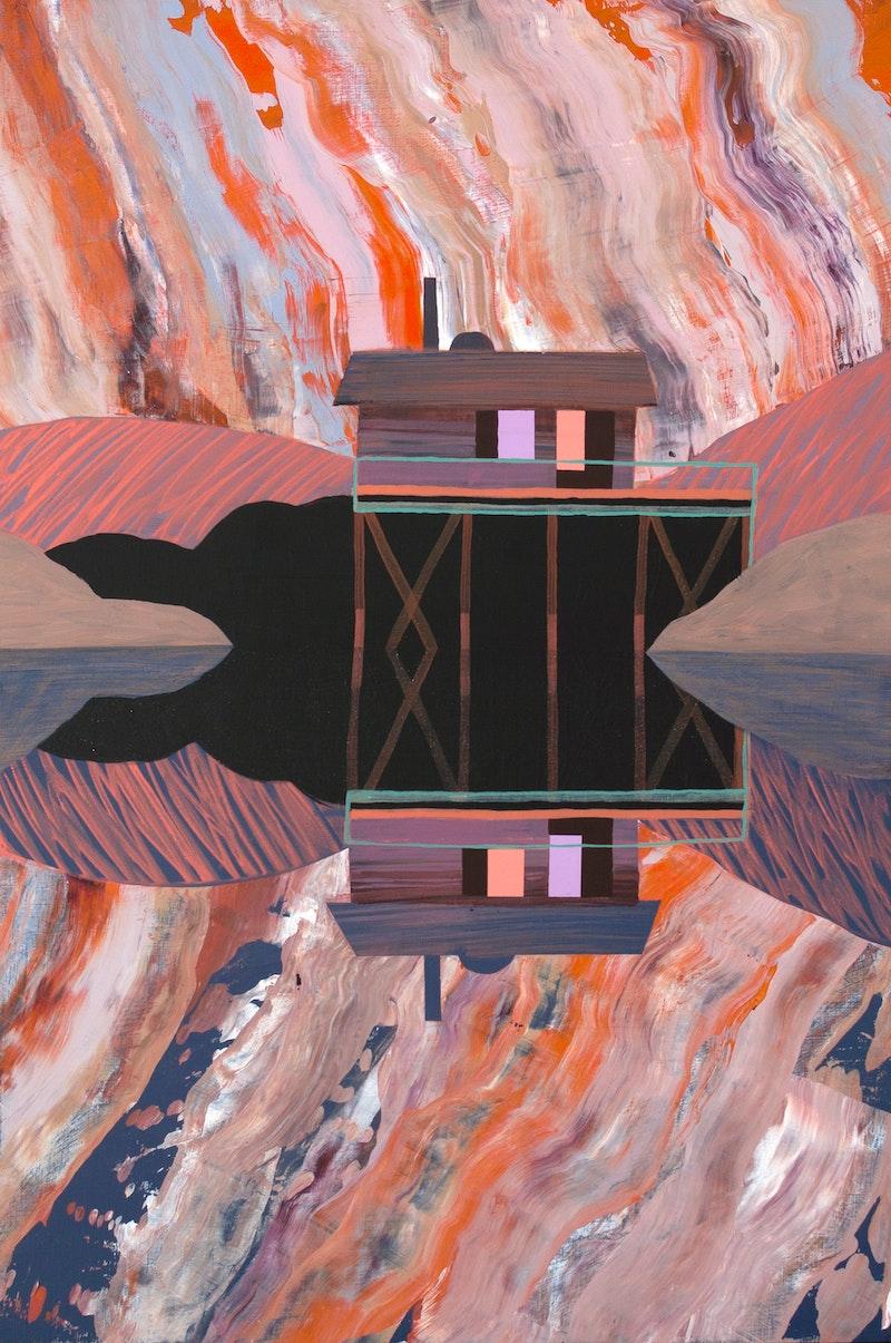 Inbound Image 1