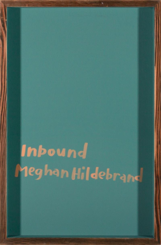 Inbound Image 2