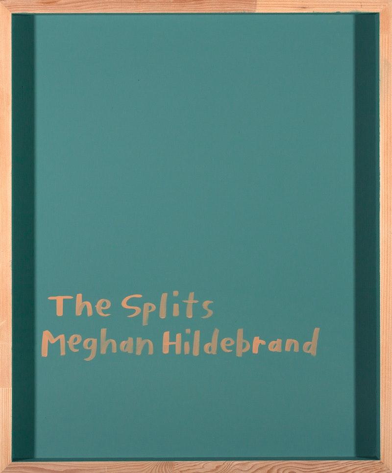 The Splits Image 2