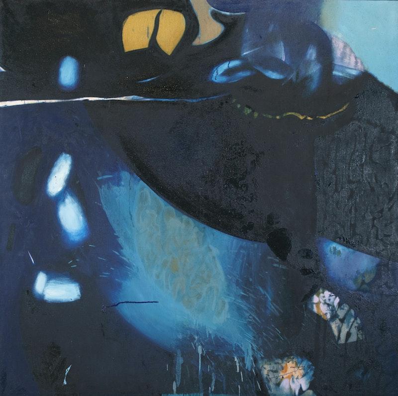 Deep Blue Dream Image 3