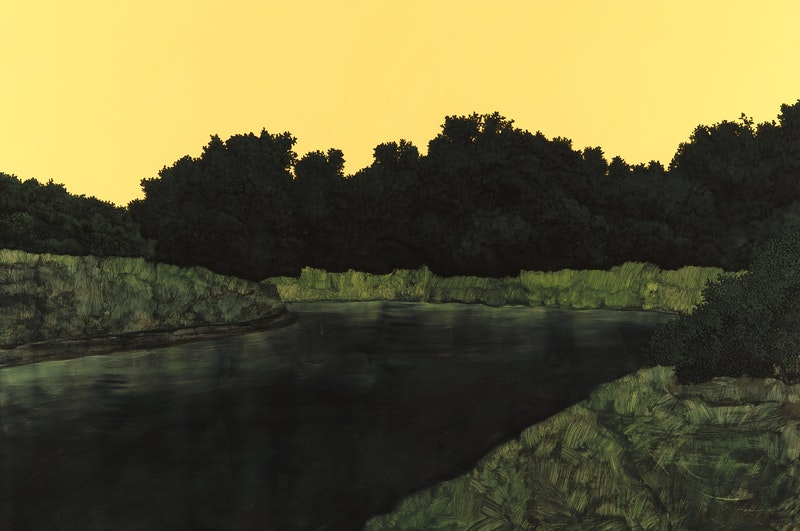 Surface Image 2