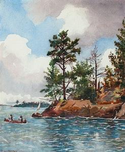 Claude W. Gray