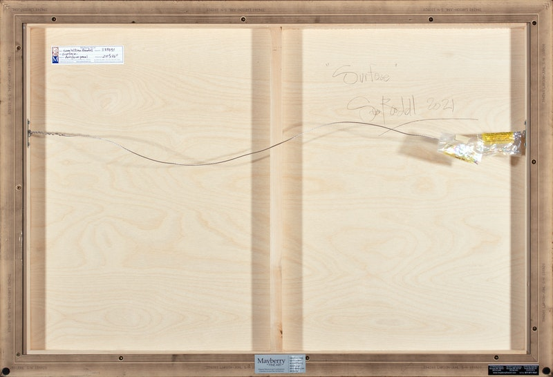 Surface Image 3