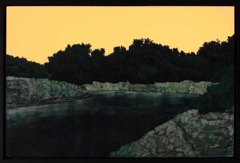 Surface Image 1