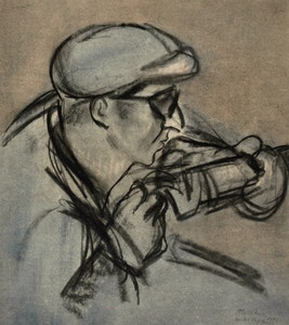 Louis Muhlstock