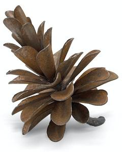 Pine Cone 21-358