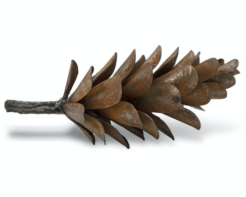 Pine Cone 21-359 Image 2