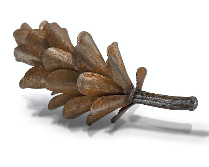 Pine Cone 21-359 Image 1