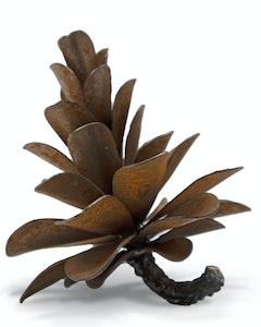 Pine Cone 21-273