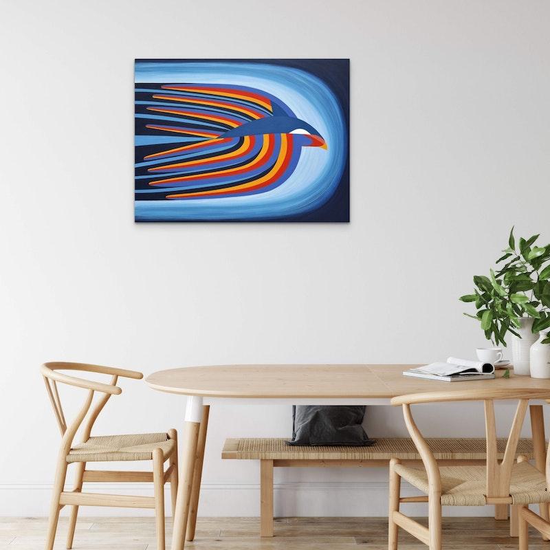 Speed of Light Image 2