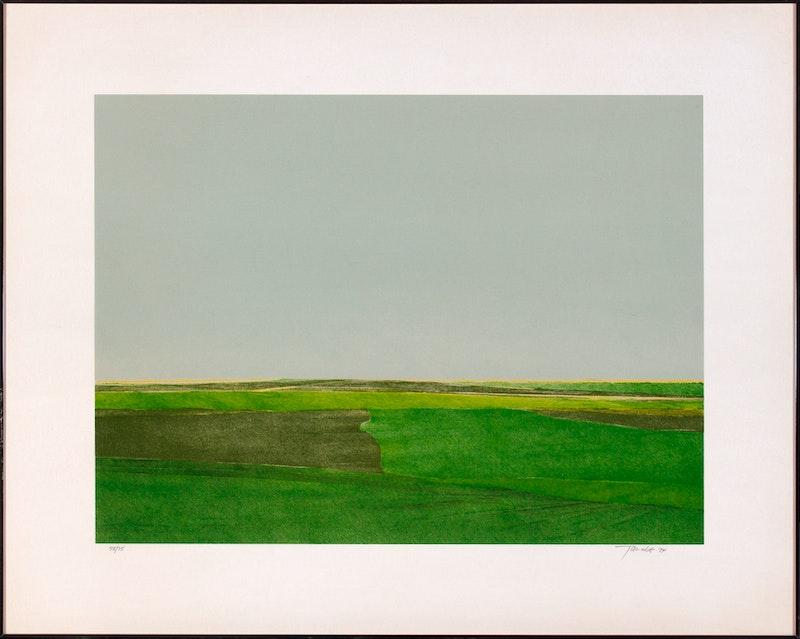 The Land, Summer 58/75